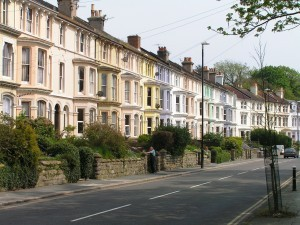 lifetime isa houses